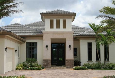 Entegra Roof Tile Llc by Entegra Roof Tile