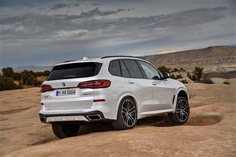 Bmw x5 for sale 2020. BMW X5 : 2019 | Cartype