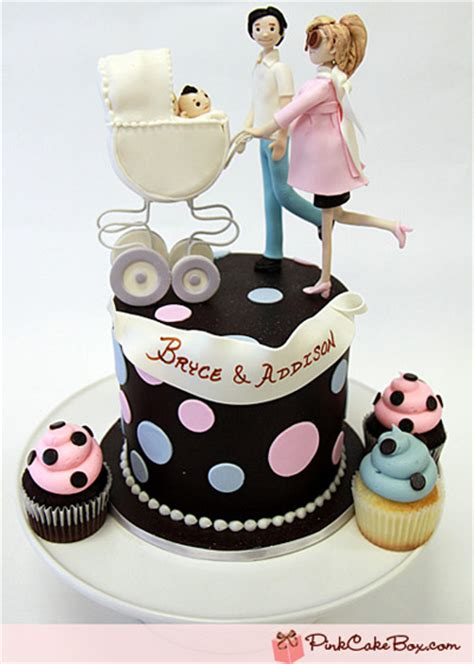 call of duty cake topper husband cupcake topper custom baby