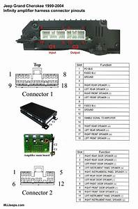 Soundstream Aftermarket Radio Wiring Diagram