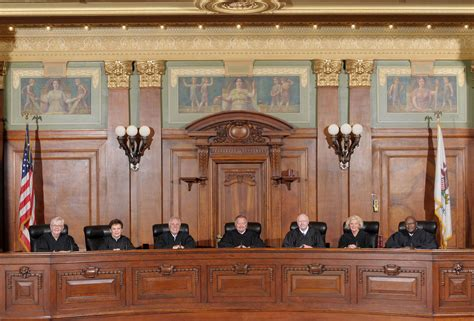 Meet The Illinois Supreme Court Justices. Enhancing Customer Experience. Online Teaching Degrees Ohio 529 Tax Rules. How Can I Help Someone With Depression. Definition Of Commercial Insurance. Cloud Storage For Business Retail Store Shelf. Loyalty Program Industry Dish Networks Number. Marianjoy Rehabilitation Hospital Wheaton Il. Dish Network Contact Us Phone Number