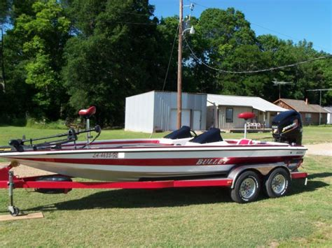 Used Bass Boats Craigslist by The Gallery For Gt Bullet Bass Boats For Sale Craigslist