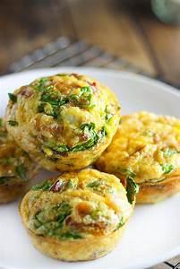 Ideen Gesundes Frühstück : on the go breakfast muffins rezept mmmmmhhh fr hst ck fr hst ck ideen und fr hst ck rezepte ~ Eleganceandgraceweddings.com Haus und Dekorationen