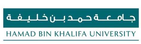Qatar Foundation   www.wise-qatar.org