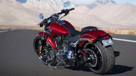 harley davidson 2014 harley davidson bob special edition moto