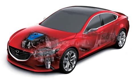 Mazda Protege5 ,Protege,Familia.Fuel pump-sending unit ...