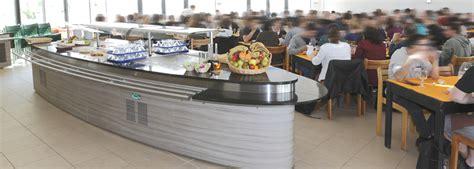 ilots de cuisine tournus equipement mobilier restauration collective