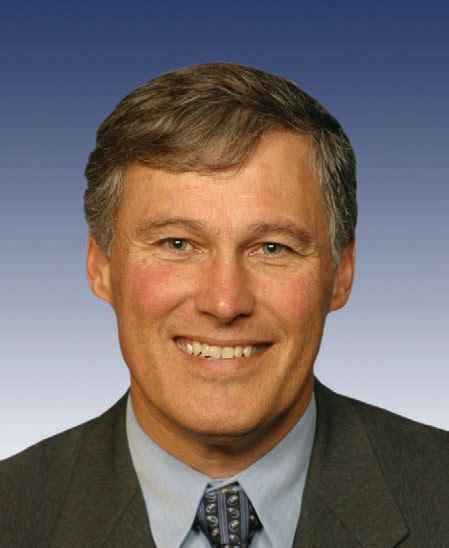 filejay inslee official  congress photojpg wikipedia