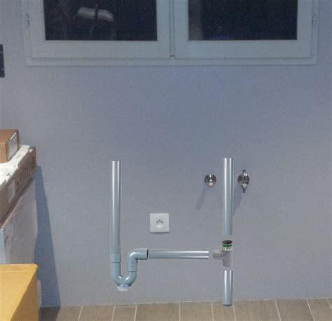 siphon pour lave vaisselle page 1 r 233 seaux d 233 vacuations et ventillation primaire
