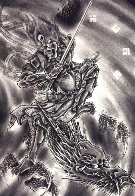 dragon tattoos  designs page