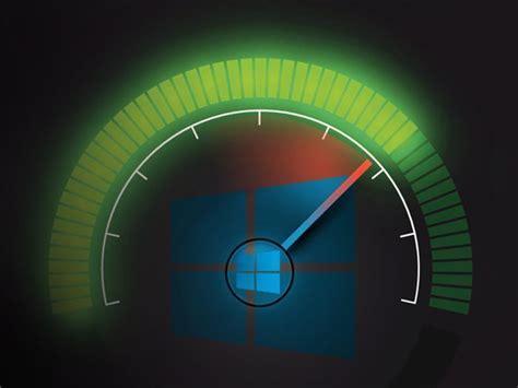 windows  faster  ways  speed   pc pcworld