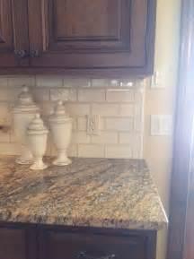 where to buy kitchen backsplash tile backsplash questions where to end and edging options kitchens forum gardenweb