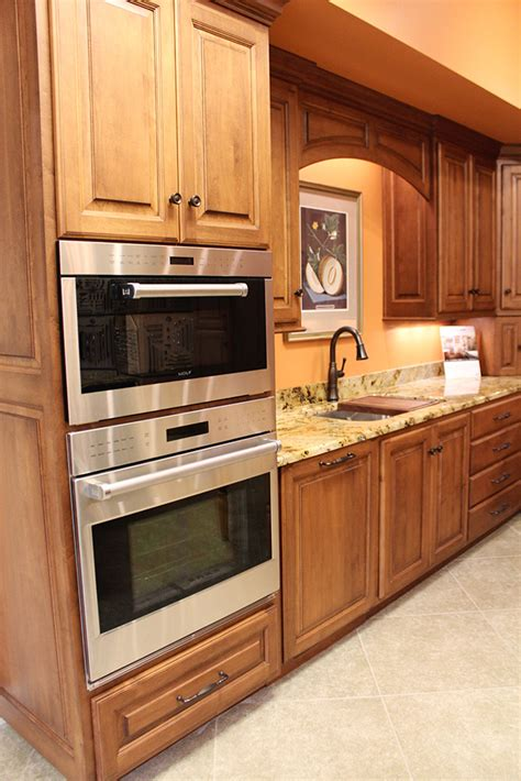 kitchen countertops evansville indiana 28 images