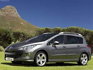 Ecole De Vente Peugeot : peugeot 308 point de vente web ~ Gottalentnigeria.com Avis de Voitures