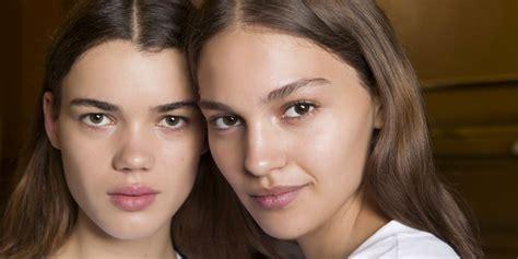 les secrets pour avoir une belle peau cosmopolitanfr