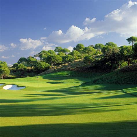 golfing wallpaper wallpapersafari