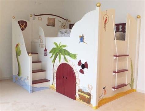 Kinderzimmer Kleinkind Junge Ideen by Kinderzimmer Junge Kleinkind