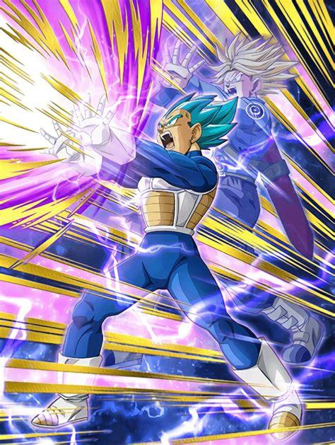bonds  time super saiyan god super saiyan vegeta