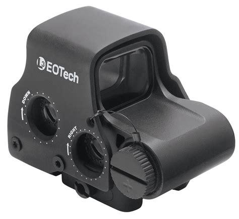 eotech exps3 0 nv optics sights sgcusa