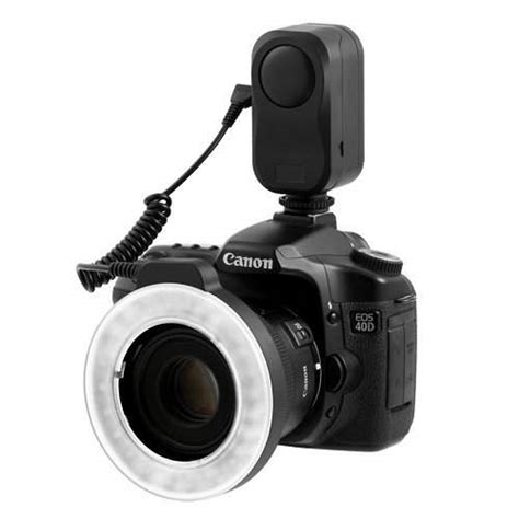 Top 10 Best Accessories For Canon Dslr Cameras The Power List
