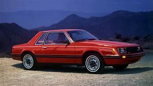 8 Worst Muscle Cars Of The 1980s | Motor1.com Photos