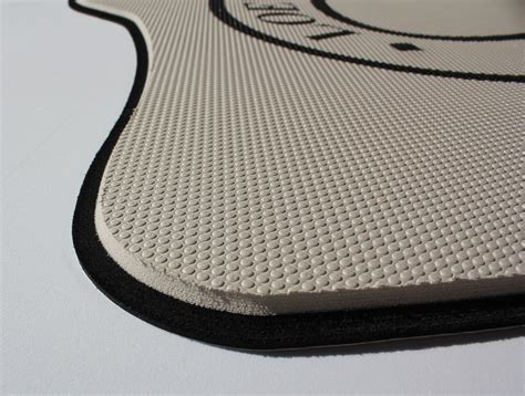 Non Skid Boat Deck Pads by Non Skid Boat Deck Pads 2017 2018 Best Cars Reviews