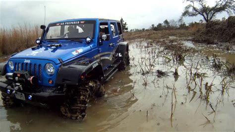 jeep mud jeep wrangler mudding wallpaper www pixshark com