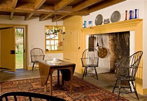 interior decorating ideas  bring yellow color  sunny   room decor