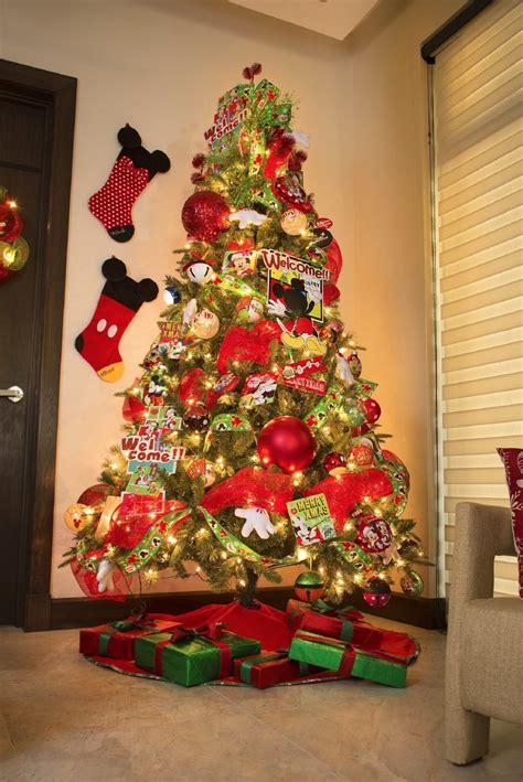 tendencias para decorar en navidad 2017 2018