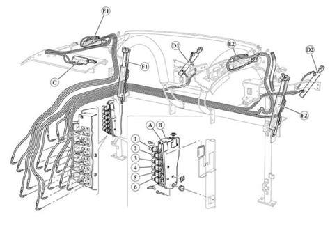 Ferrari Engine Diagram Wiring Fuse Box
