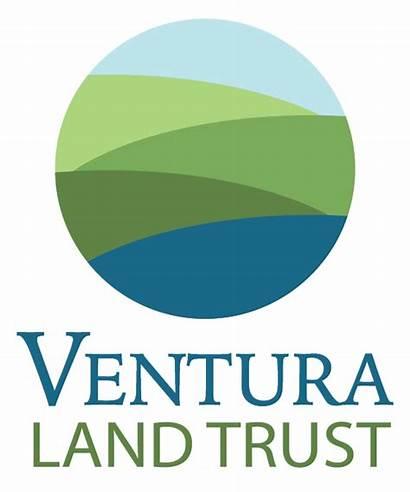 Land Trust Ventura Vlt