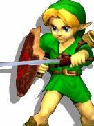 Super Smash Bros MeleeYoung Link StrategyWiki The