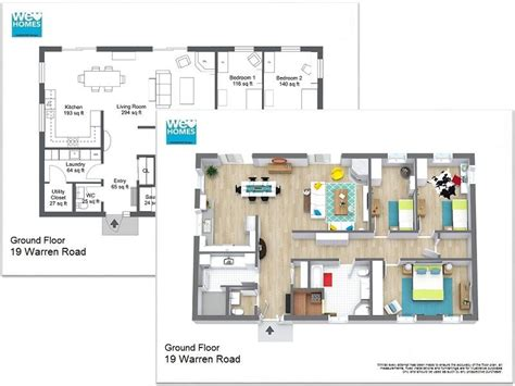 pro features  images floor plan design create