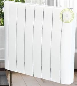 Chauffage Eco Electrique Rothelec Prix : comparatif radiateur inertie le convecteur inertie with ~ Zukunftsfamilie.com Idées de Décoration