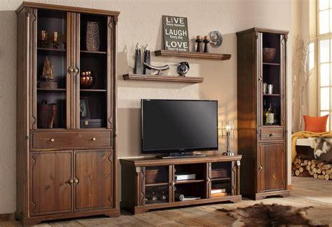 tv lowboard home affaire 187 vilma 171 breite 129 cm otto