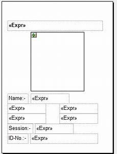 rdlc template - rdlc reporting c net