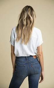 Zeig Deinen Po : die besten 25 enge lederhosen ideen auf pinterest kendall jenner outfits leggings als hose ~ Orissabook.com Haus und Dekorationen