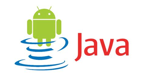 why was java chosen for android unixphp