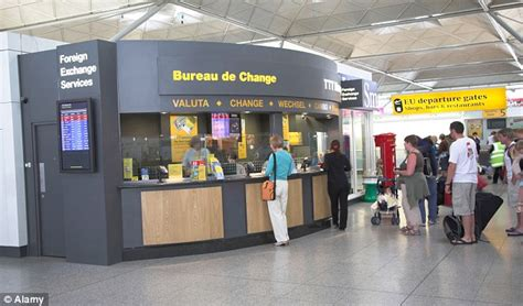 bureau de change south kensington bureau de change companies in nigeria