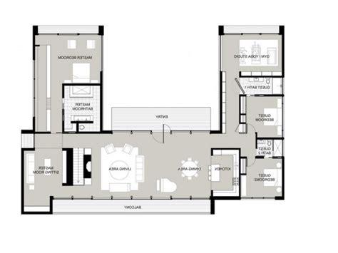 great house plans baby nursery 2 story great room floor plans simple bedroom house luxamcc