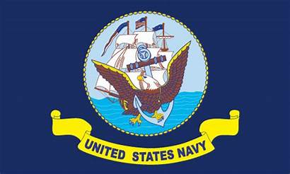 Navy Birthday Happy Flag Flags Military Official