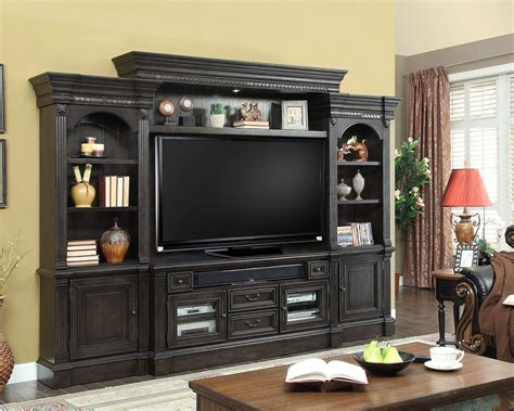 Parker House Tv Entertainment Center Wall Unit Fairbanks. Exotic Roses. Eclectic Home Decor. Log Cabin Kitchen. How Much Does It Cost To Renovate A Kitchen. Campaign Coffee Table. Modern Flush Mount Lighting. School Photo Frame K 12. Gambrel Roof