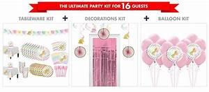 Sparkling Celebration 21st Birthday Party Supplies Autos Post