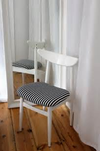 DIY Furniture Makeover Projects