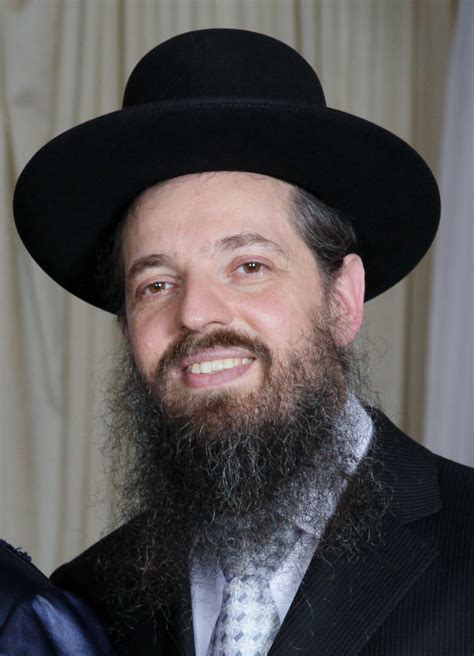 question to ask ask the rabbi