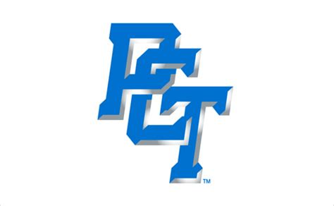 penn college reveals  wildcat athletics logo logo