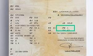 Ou Trouver Les Chevaux Sur Carte Grise : calculez le prix de votre carte grise en fonction de votre r gion ~ Gottalentnigeria.com Avis de Voitures