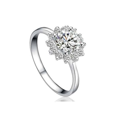 15 superb engagement rings for 2016 sheideas