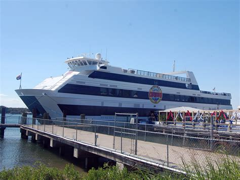 Casino Boat In Jacksonville Fl by Jacksonville Cruise Ship Fitbudha