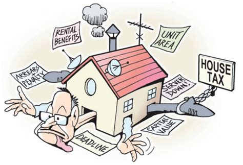 How To Calculate Your Property Tax In Singapore. Security Systems Fort Worth Dentist In Utah. North Carolina Online Courses. 3 Column Website Template Uk Medical Schools. Faith Theological Seminary And Christian College. Cheap Vps Hosting Windows Secure Fax To Email. Family Newsletter Template Vcu School Of Arts. How Long Is A Bachelor Degree. Internet Marketing Careers Cisco Android App